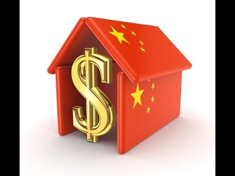 Sun Tzu Accounting: Debt = Equity