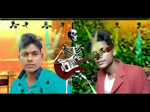 Dj Christmas audhunik nagpuri video 2018 🎵🎶🎵🎤🎙🎻🎼🎸🎧
