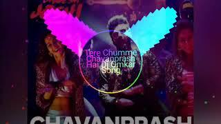 Tere Chumme me Chavanprash Hai Dj Omkar 2018