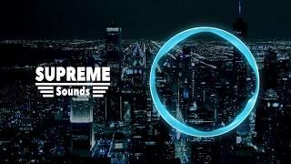 Electro Light Night Shines Disfigure Remix.mp3