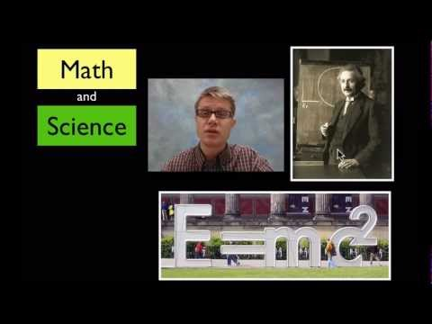 Practice 5 - Using Mathematics and Computational Thinking