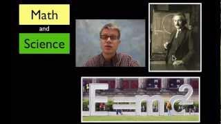 Practice 5 - Using Mathematics and Computational Thinking
