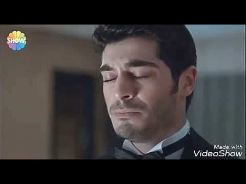 Lambiya si judaiyan Awsm song Hayat n Murat sad song