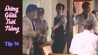 Phim Đài Loan Đứng bên trời nắng (Standing by the sun) - Tập 36 (Thuyết Minh
