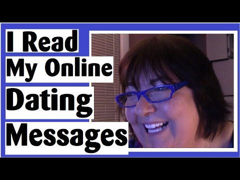 Online Dating & Messaging Women from YouTube · Duration:  6 minutes 58 seconds