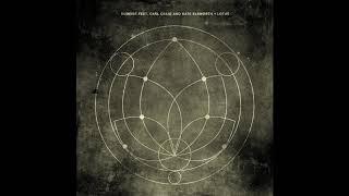 Dubfire Feat. Carl Craig & Kate Elsworth - Lotus (Original Mix)