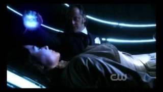 Lois&Clark-Russian roulette