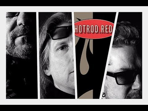 HOTROD.RED - What we do