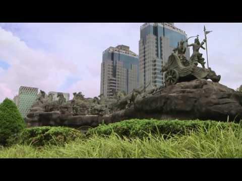 Eni in Indonesia   Attività e progetti di sviluppo locale