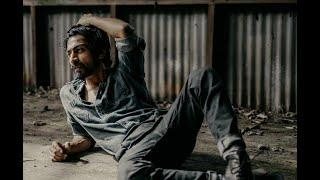 💙 Arjun Das Marana Mass Song Whatsapp Status 💙