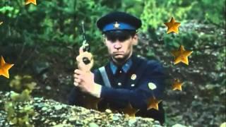 Газманов Господа офицеры