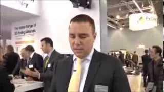 New Stratasys FDM Nylon12 Overview