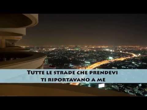 Maroon 5 - maps Traduzione italiana