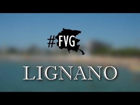 Lignano Sabbiadoro - #FVG