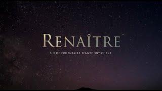 Renaître (Documentaire)