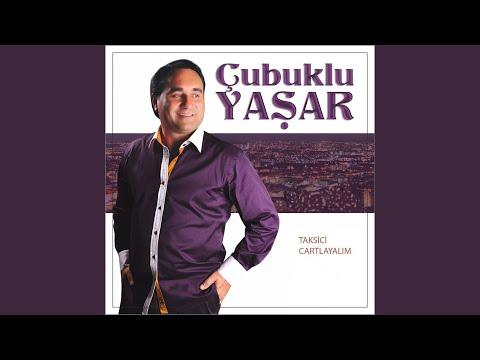 Çubuklu Yaşar - Ali Dayı