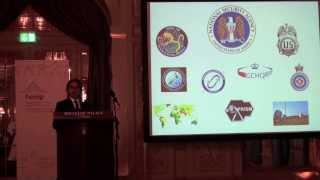 Viktor Györffy, grundrechte.ch: Privatsphäre, Datensicherheit und Überwachung