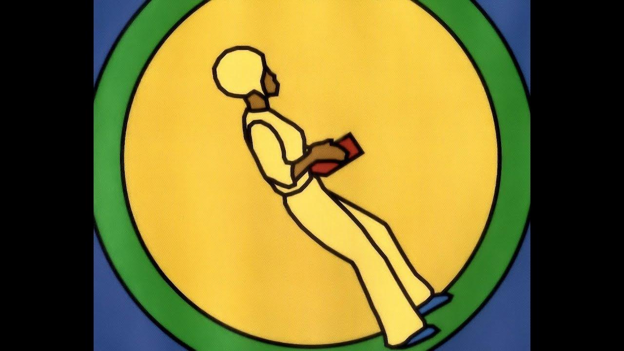 Eva Braun Chords - Chordify