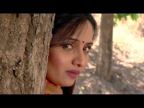 Ghadial Na Takore || Full VIDEO Song || Rakesh Barot, Prinal Oberoi || Gujarati Romantic Songs