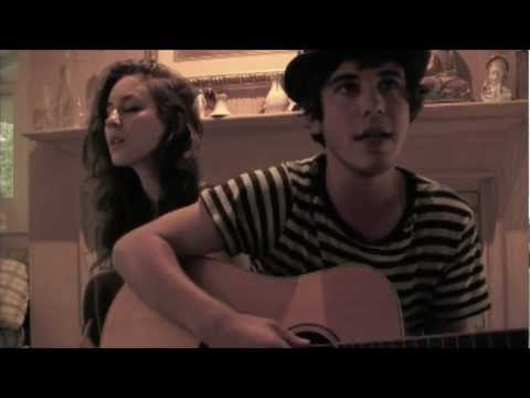 family jack the kid bedroom sessions youtube