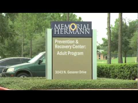 Memorial Hermann Recovery Center Reviews, Cost, Complaints