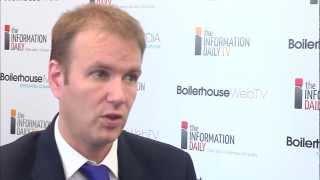 West Midlands PCC: Interview with Matt Bennett