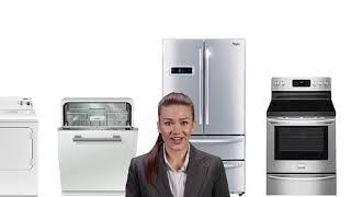 Ideal Fix Appliance Repair in Vaughan, ON