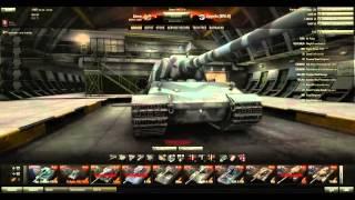 World of Tanks: Zayıf Noktalar
