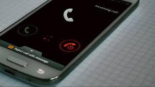 Amit badana /lu lu lu ringtone