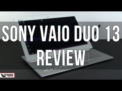 sony-vaio-duo-13-review:-the-slider!