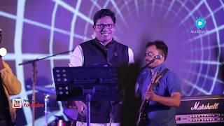 Shei Tumi Keno Eto Ochena Hole | Zunaid Ahmed Palak MP & Samim | new video song 2018 HD 1080p