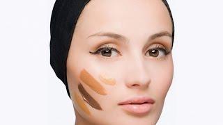 ❀♡Коррекция лица макияжем/Скульптурирование лица❀♡(Видео урок: Коррекция лица макияжем.Скульптурирование лица. Скульптурирование лица – это особый способ..., 2015-06-26T06:35:35.000Z)