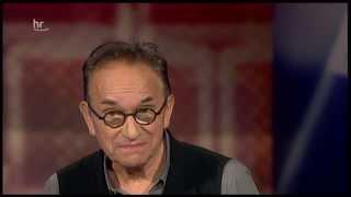 Lachen mit Hessens besten Comedians - Walter Renneisen