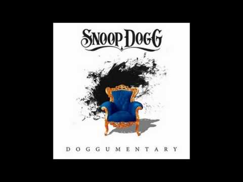 Eyes Closed (Feat. Kanye West & John Legend) - Snoop Dogg (OFFICIAL)
