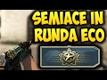Semi-ace In Runda De Eco - Road To Global [10] video