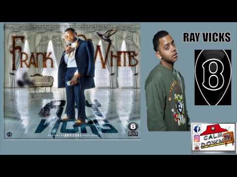 🆕 RAY VICKS DROPPING NEW MIXTAPE