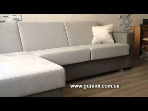 Выкатные диваны недорого от 8080 руб в Москве Купить