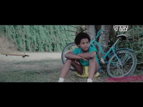 Kell Smith - Era Uma Vez (VJ Ary) (Audax & Akimoto Remix)
