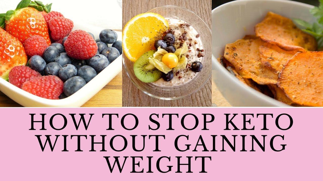 why metric pull ahead never-endingly keto diet