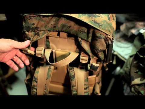 COLETE TÁTICO DO BOPE ORIGINAL by Tática Militar cd991267478