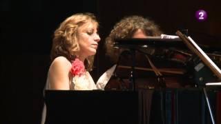 Sonata para Flauta e Piano, Francis Poulenc