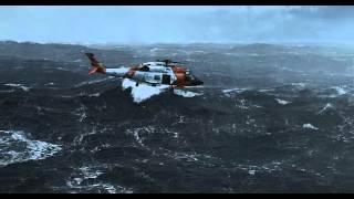 Спасатель (2006) - трейлер