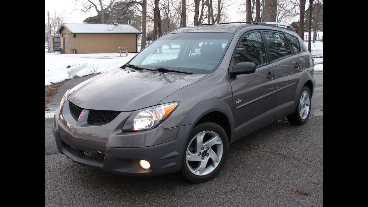 2003 pontiac vibe front collision repair tips also toyota. Black Bedroom Furniture Sets. Home Design Ideas