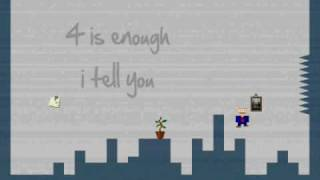 Karoshi Suicide - Level 7 - Episode 15