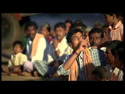 Government of India Right to Education - Ad film