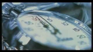 6 Minutos para el éxito - Zig Ziglar.avi