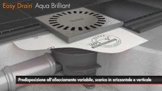 Aqua Brilliant (it)