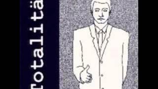 Totalitär - Dom Lurar Oss (FULL EP)