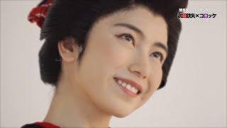 先日AKB48 グループ2 代目総監督退任を発表した横山由依が2019 年5 月に...