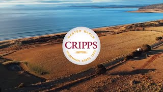 Cripps - The Journey